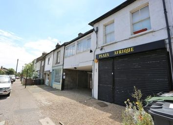 Thumbnail Land for sale in Beulah Road, Walthamstow, London