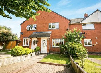 Thumbnail 3 bed semi-detached house for sale in Llys Dewi, Penyffordd, Holywell