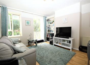 1 bed flat for sale in Ravenscourt Road, St Pauls Cray, Kent BR5
