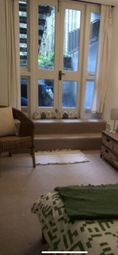 Thumbnail 1 bed flat to rent in Northolme Road, Islinglton London