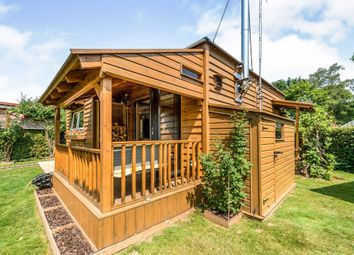 2 bed property for sale in Lye Lane, Bricket Wood, St. Albans AL2