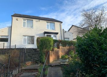 Thumbnail 3 bed detached house to rent in Bunkers Hill Lane, Bilston