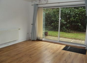 Thumbnail 1 bed flat to rent in Musketts Court, Birchfield Road, Redditch