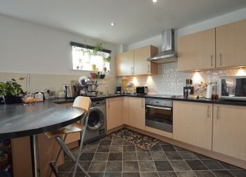 Thumbnail 2 bedroom flat for sale in Wood End Road, Erdington, Birmingham