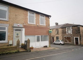 2 bed terraced house for sale in Dewhurst Street, Darwen BB3