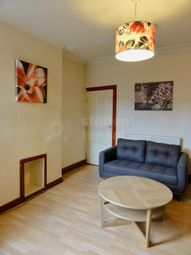 Thumbnail 4 bed shared accommodation to rent in Wayland Road, Sheffield, South Yorkshire