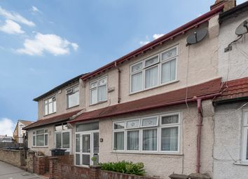 Thumbnail 3 bed property for sale in Lucerne Road, Thornton Heath