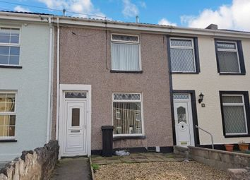 Thumbnail 2 bed property to rent in Pen Y Dre, Neath