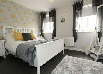 Thumbnail 3 bed terraced house for sale in 26, Lockwood Avenue, Birtley, Chester Le Street, Tyne And Wear