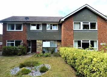 4 bed semi-detached house for sale in Leatherhead Road, Bookham, Leatherhead KT23