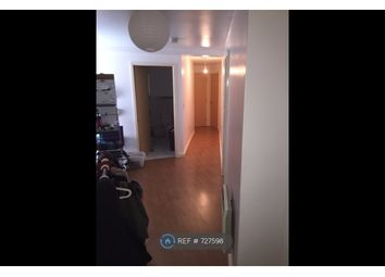 Thumbnail 2 bed flat to rent in Back Colquitt Street, Liverpool