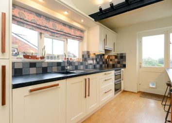Thumbnail 3 bed cottage for sale in Lime Villas, High Street, Elham