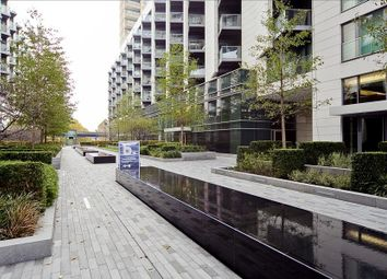 Thumbnail 2 bed flat to rent in Baltimore Wharf, Tower Hamlets