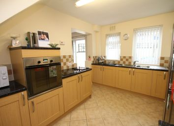 Thumbnail 5 bedroom end terrace house for sale in Yew Tree Lane, West Derby