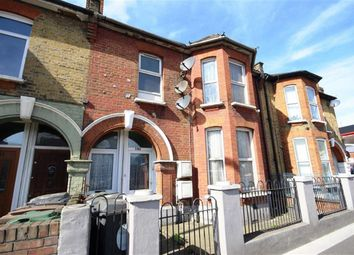 Thumbnail 2 bedroom flat to rent in Ansar Gardens, Markhouse Road, London