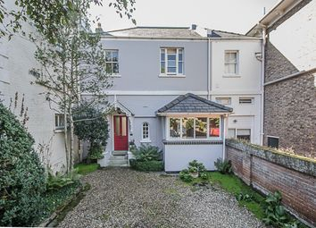 Thumbnail 3 bed property for sale in Palace Road, East Molesey