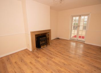 3 bed semi-detached house for sale in Rutland Avenue, Fleetwood FY7