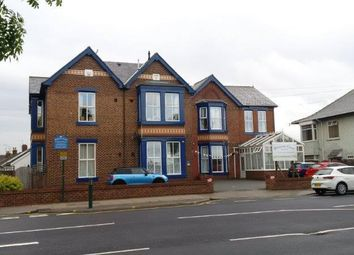 Thumbnail Commercial property for sale in Primrose Court Care Home, 241 Normanby Road, Middlesbrough, North Yorkshire