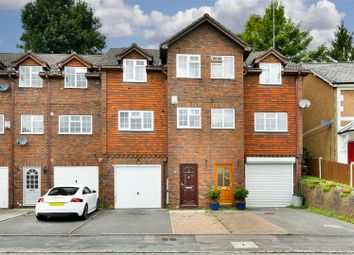 Thumbnail 3 bedroom property to rent in Garlands Road, Redhill