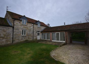 Thumbnail 3 bed barn conversion to rent in East Street, Swinton