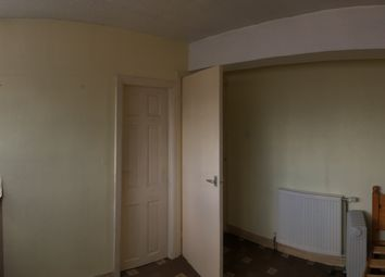 Thumbnail 5 bed end terrace house for sale in Little Horton Lane, Bradford