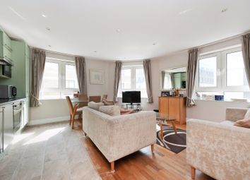 Thumbnail 2 bed flat to rent in 1 Pepys Street, Tower Hill