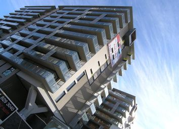 1 bed flat to rent in Block 9, Spectrum, Blackfriars Road, Salford M3