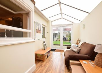 Thumbnail 4 bed terraced house for sale in Shadwell Road, Portsmouth, Hampshire