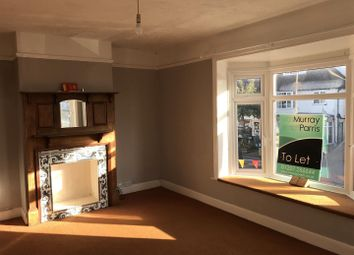 2 bed flat to rent in Tankerton Road, Tankerton, Whitstable CT5