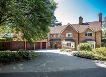 The Orchards, Four Oaks Estate, Sutton Coldfield B74