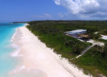 Thumbnail 6 bed property for sale in Banks Rd, The Bahamas