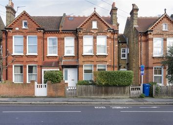 Thumbnail 4 bed property to rent in Croxted Road, London