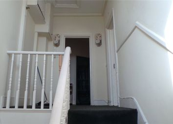 Thumbnail 2 bed flat to rent in Wightman Road, Haringey, London