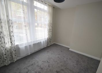 Thumbnail 2 bedroom flat for sale in Studley Road, Luton