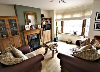 Thumbnail 3 bed property for sale in Upper New Road, Cheddar