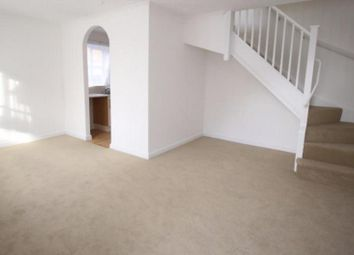 Thumbnail 2 bedroom semi-detached house to rent in Lytton Road, New Barnet