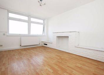Thumbnail 1 bedroom flat for sale in Shepherds Bush Green, London