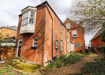 Thumbnail 4 bed semi-detached house to rent in The Broadway, Portswood Road, Southampton