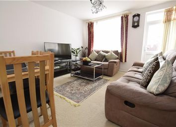Thumbnail 3 bed terraced house to rent in Newnes Path, London