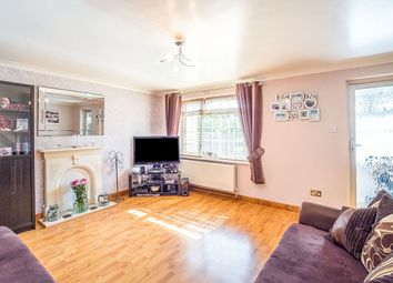 Thumbnail 3 bed terraced house for sale in East Hall Lane, Sittingbourne