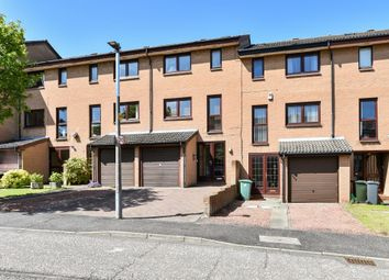 4 bed town house for sale in 27 Woodfield Park, Colinton, Edinburgh EH13