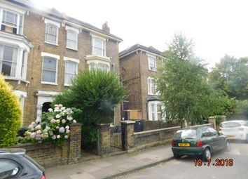 Thumbnail 2 bed flat to rent in 52 Cranfield Road, London