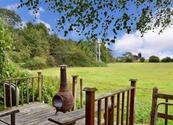 Thumbnail 4 bedroom town house for sale in Ford Road, Arundel, West Sussex