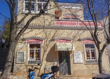 Thumbnail Property for sale in Silves, Silves, Portugal