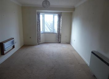 1 bed flat for sale in Gratwicke Road, Worthing, West Sussex BN11