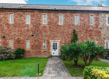 Thumbnail 2 bed terraced house for sale in Wells, Somerset, England