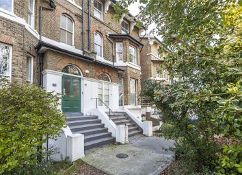 3 bed flat for sale in Hervey Road, London SE3