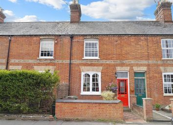Thumbnail 3 bed terraced house to rent in Winterborne Road, Abingdon-On-Thames