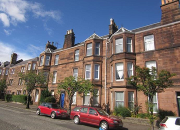 Thumbnail 4 bed flat to rent in West Savile Terrace, Edinburgh