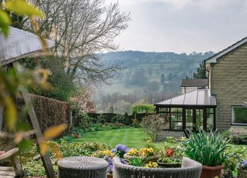 Thumbnail 4 bed detached house for sale in Carlton Avenue, Darley Dale